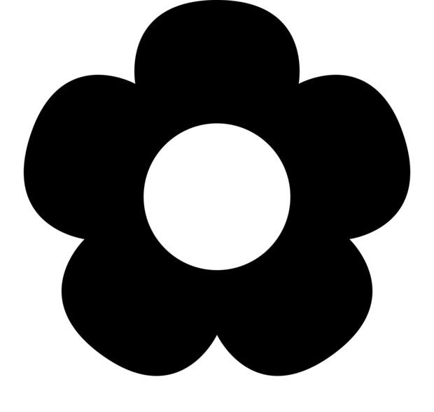【スマブラ】ピクミンシリーズのシンボルマーク