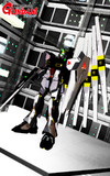 機動戦士ガンダム逆襲のシャア:MMDロボットアニメセレクション.19