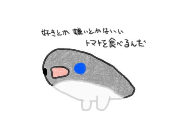 CV:若本規夫氏