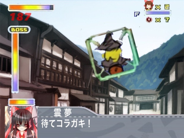 スターフォックス64☆ / 金令オ◟ ...