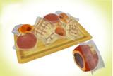 菓子パンセットver1.0