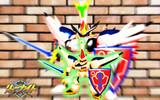 覇王大系リューナイト:MMDロボットアニメセレクション.72