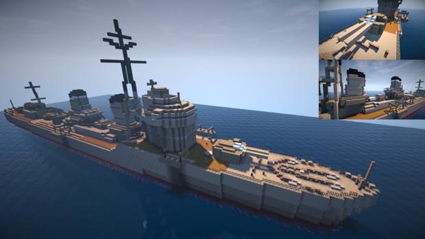 駆逐 艦 綾波