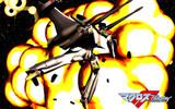マクロスフロンティア:MMDロボットアニメセレクション.78