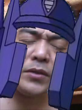 司令官督.TF