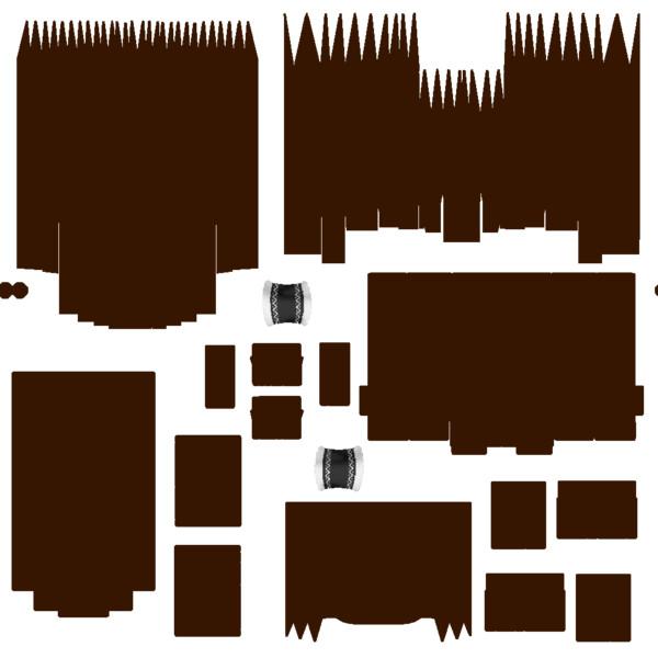 黒KNNの髪飾り   txHair.png