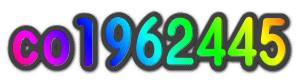 l5.o3.21-S 無料:動く コミュ名 コミュNo文字等制作致します