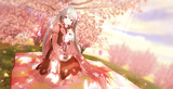 --✿YYB式桜ミク配布(*´∀`)✿--