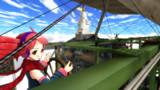 重音テト、新たなる旅たち【テト誕】