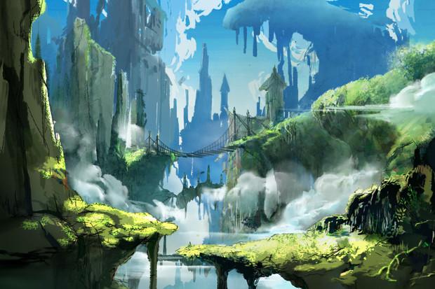 001.landscape