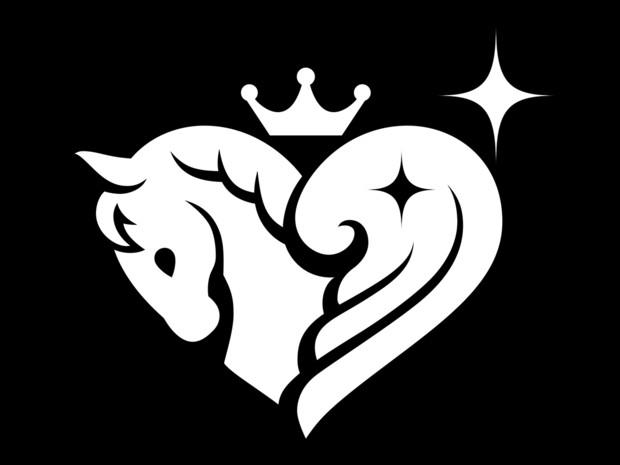 【デレマス】シンデレラプロジェクト ロゴマーク
