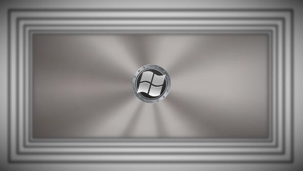 Windowsデスクトップ壁紙 ➈