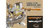 【MMD-OMF5】USG-11H AM_SGA-204