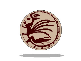 盤石 モンスター ファーム 円