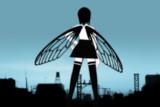 蝉の翅_ver1.1