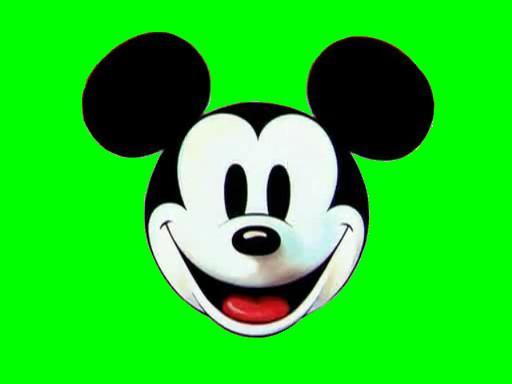 ミッキーマウスGB