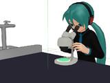 【むっちーのおめかしみそ】双眼実体顕微鏡作ってみました。