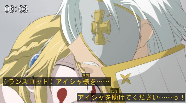 千メモアニメ脳内⑤
