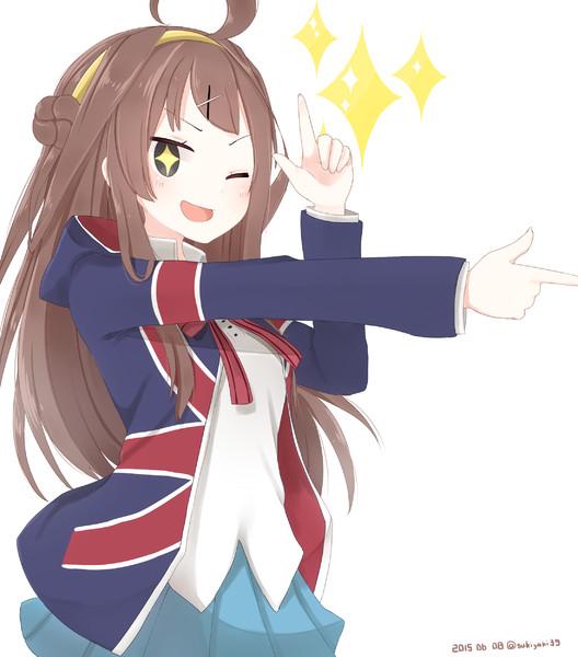 https://lohas.nicoseiga.jp/thumb/4958527i?