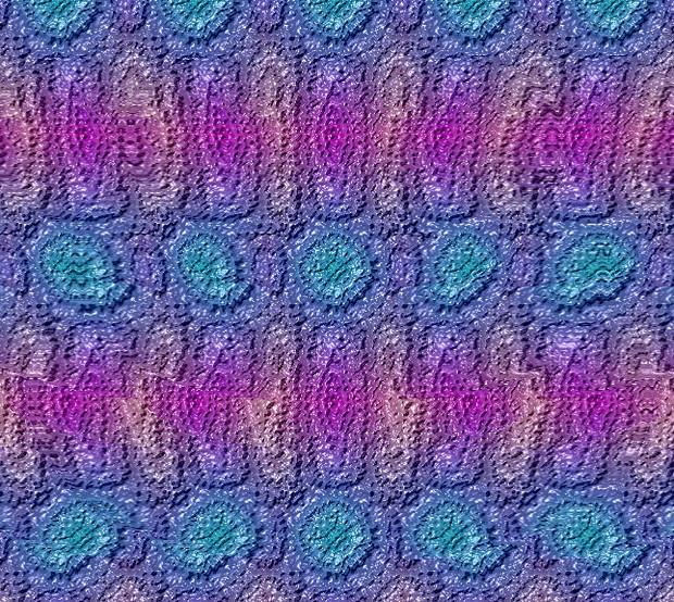 立体視画像52