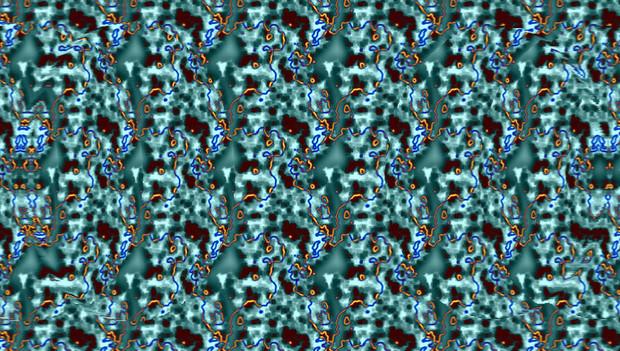立体視画像57