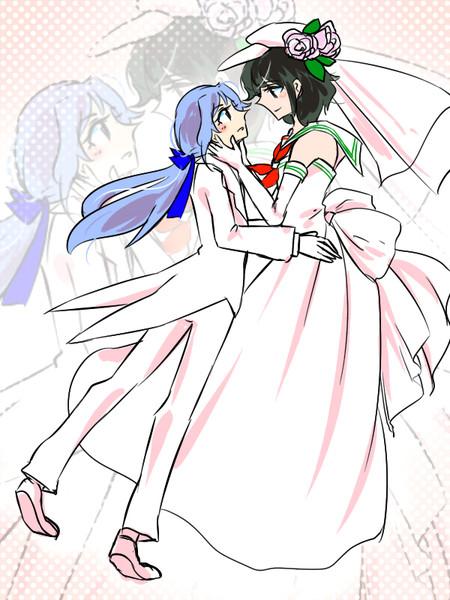 ムラいちの結婚式