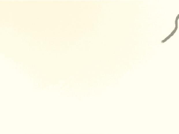 落書き04【GIF】