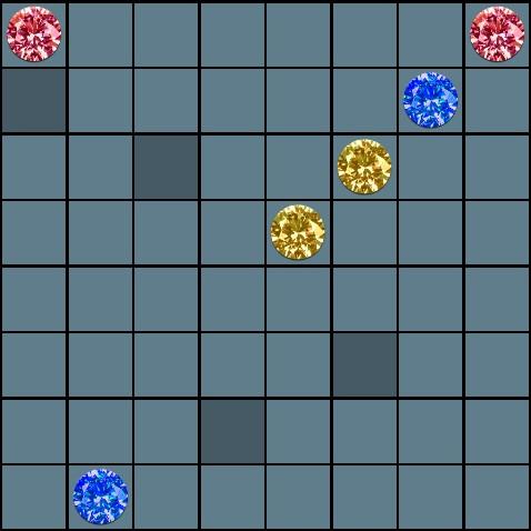 パズル:Quwel(0001)