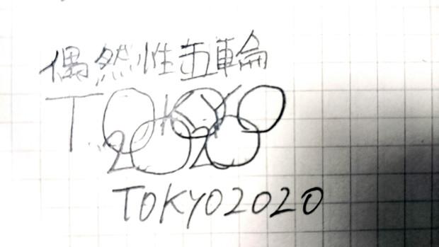 なぜ東京は2020年なのか