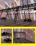 部屋Ver1.4【配布終了】