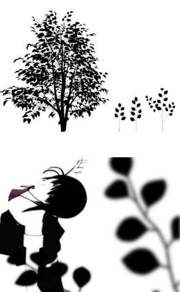 木と枝_ver1.1