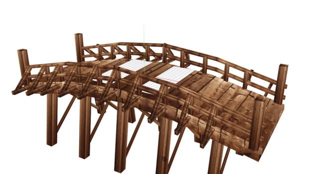 日本橋みたいなん 野生の何か さんのイラスト ニコニコ静画 イラスト