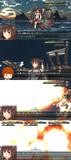 【第15回MMD杯EX】超時空戦艦大和