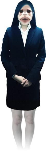 teacher.png 普通