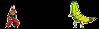 GIFシンフォギアのソレ