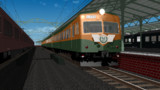 80系300番台湘南電車Ver1.0