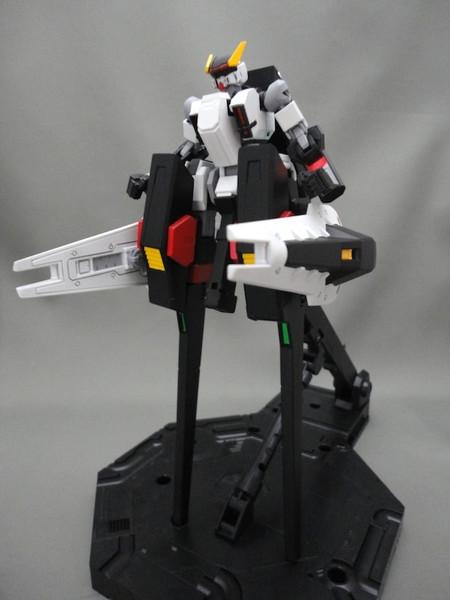 TR-6 ネーブウォート