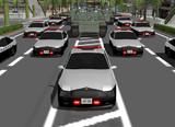 SPORTS CAR(180SX)について