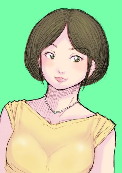 エマ・シーン Mark.Ⅱ