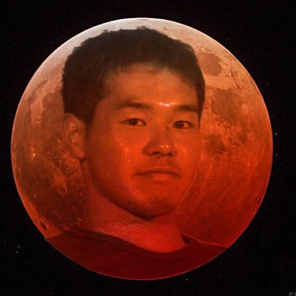 月食先輩.jpg