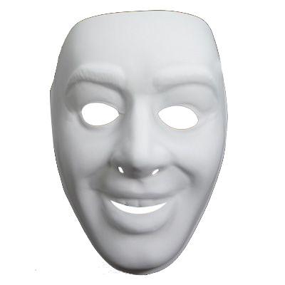 おフェラ座の怪人マスク.透過PNG