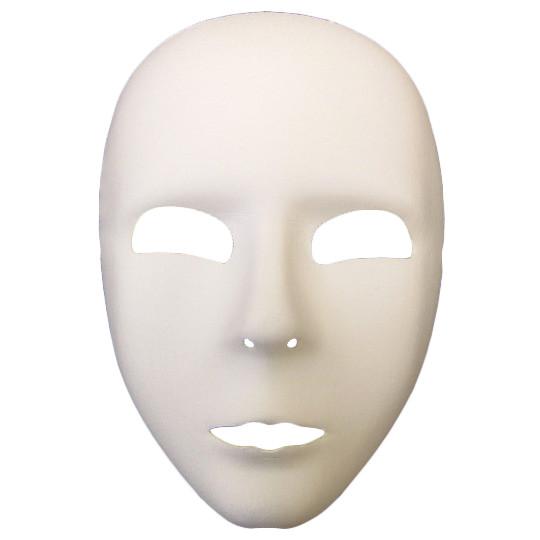 EMTくんのマスク.透過PNG