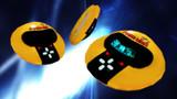【MMD】 パックマンLSIゲーム機【配布】