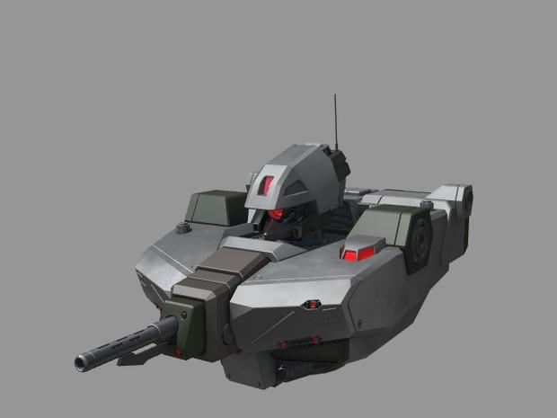 XCA-00 + HD-REDEYE