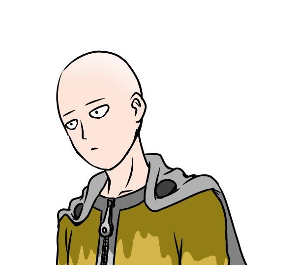アニメ9話のプルプル先生【GIF】