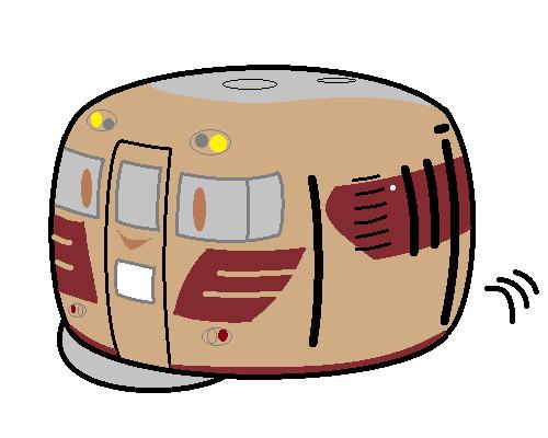 国鉄キハ181系