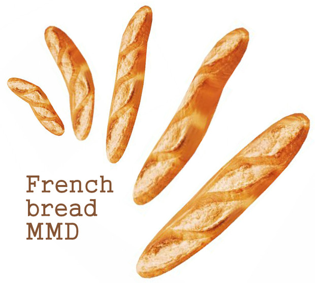 FRENCH_BREAD_MMD.
