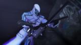 【忍殺MMD】人斬り鋏「ブラッドラスト」 1