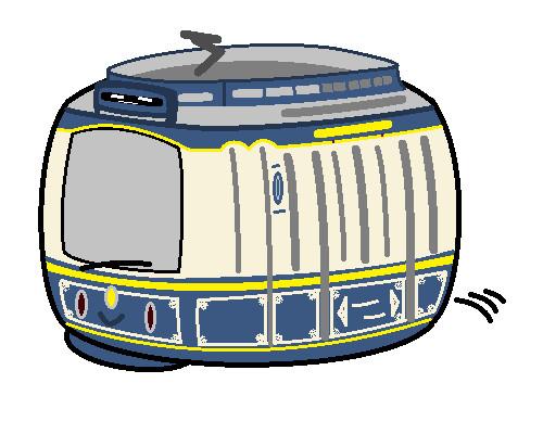 江ノ島電鉄10形電車