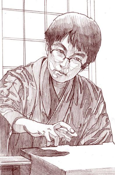 羽生さん模写 絵描き用うどん さんのイラスト ニコニコ静画 イラスト
